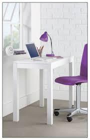 Parsons Computer Desk Altra Furniture Parsons Computer Desk White 9178096 Best Buy