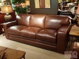 Flexsteel Crosstown Sofa Flexsteel Leather Sofa Recliners Centerfieldbar Com