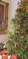 Beautifully Decorated Small Christmas Trees by Most Beautiful Christmas Tree Decorations Ideas Christmas Tree