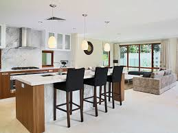 kitchen islands melbourne kitchen room m house leibal custom kitchen islands melbourne