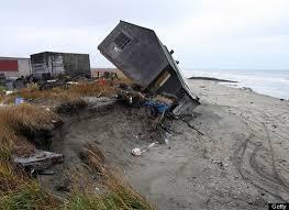 weathering erosion u0026 deposition ms a science online