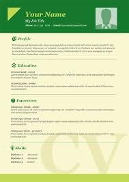 free basic resume format eliolera com