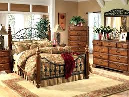 cheap king bedroom sets for sale bedroom sets king for sale size king bedroom furniture sets sale