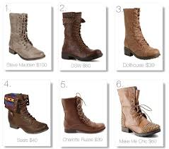 ugg boots sale dsw 441 best style shoes sandals high heels boots and booties