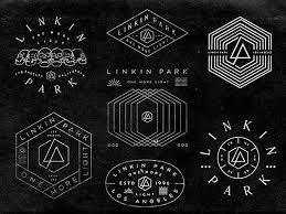 one light linkin park resultado de imagem para tatuagens one more light linkin park