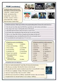 all worksheets esl advanced vocabulary worksheets printable