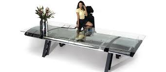 Airplane Wing Coffee Table by Airplane Wing Desk Price Glass Desks Home On Giavelli Glass Desk