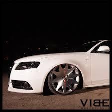 vip bmw 19