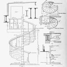spiral stair design calculator spiral staircase plans pdf lalila