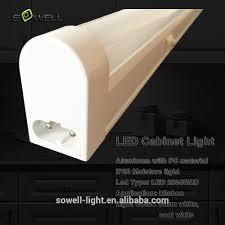 ceiling mounted tube light fittings ceiling mounted tube light