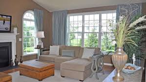 How To Divide A Room With Curtains by Installing Curtains Where Do I Hang Them Home Tips For Women