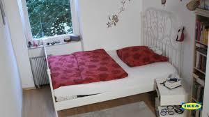 Schlafzimmer Gestalten Ideen Ideen Geräumiges Schlafzimmer Ikea Ikea Schlafzimmer Planer