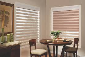 maxxmar mandalay dual shades shades of home custom window treatments