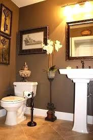 half bathroom remodel ideas half bathroom remodeling ideas half bathroom remodels 1 2 bathroom