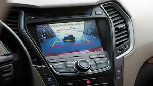 2013 hyundai elantra gt interior hyundai best car model gallery