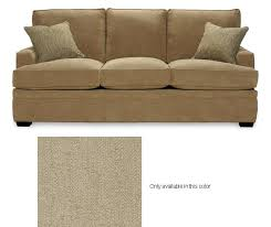 Sofa Sleepers Queen Size by Ventura Bed Queen Size Sleeper Sofa Free Shipping Today