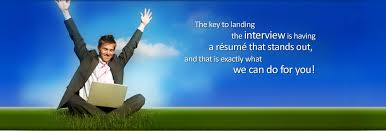 Online Resume Services by Marvellous Design Best Resume Service 1 Resume Writing Services