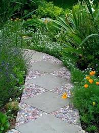 garden walkway ideas garden path compass design walkway and path lawn landscaping