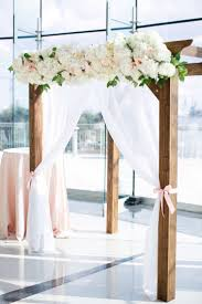 best 25 wedding arch ideas on pinterest chuppah wedding