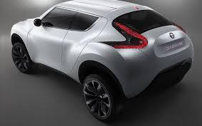 nissan car pictures концепт машины 71 обоев смотри красивые обои wallpapers