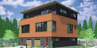 home plans modern duplex house plans corner lot duplex house plans narrow lot
