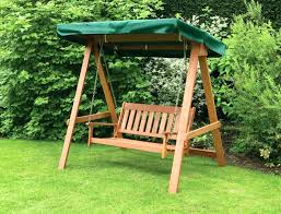 spray paint for wood garden furniture an error occurred best paint