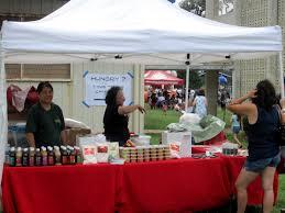 crafts fair hawaii wordblab co