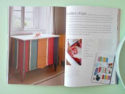 book review annie sloan u0027s color recipes for painted furniture