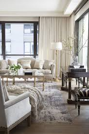 Furniture Of Drawing Room Best 25 Living Room Drapes Ideas On Pinterest Living Room