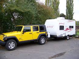2014 jeep towing jeep wrangler unlimited towing capacity 2018 2019 car release
