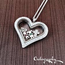 s day locket origami owl gift ideas for s day owlography