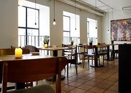 eat at island in kitchen the 38 essential copenhagen restaurants