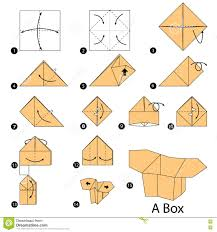 instructions on how to make a toy box woodworking design furniture