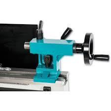 axminster model engineer series c2 300 mini lathe engineering
