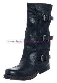 buy s boots uk cowboy biker boots cheap shoes boots uk high heels