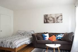 airbnb seattle washington top 10 airbnb vacation rentals in belltown seattle washington