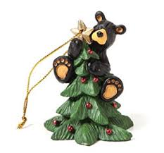 big sky carvers tree topper ornament by big sky