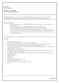 functional resumes exles 5 paragraph essay step 4 introduction paragraph engrade wikis