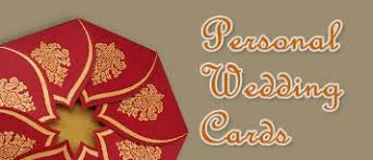 indian wedding invitation online indian wedding invitation cards online