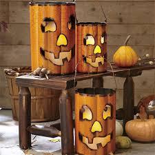 halloween décor that won u0027t scare your budget