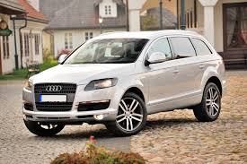 Audi Q7 X5 - 2016 xc90 vs bmw x5 visual comparison archive swedespeed