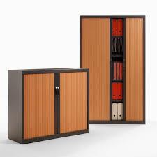 armoir bureau armoire de bureau comment choisire armoire de bureau