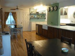 kitchen exposed kitchen shelving kitchen cabinet ideas kitchen