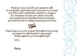 graduation thank you notes graduation thank you card template of thank you notes templates