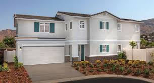 Inland Homes Floor Plans Inland Empire New Homes Inland Empire Ca