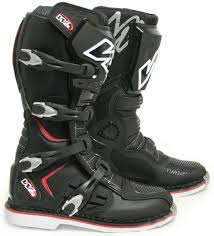 buy motorcycle boots online w2 adria sr sale motorcycle boots black white w2 boots melbourne