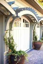 Design Ideas For Garage Door Makeover 25 Awesome Garage Door Design Ideas 4garage Doors Colour Inside