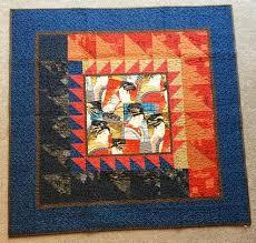 theme quilt quilts theme