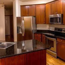 et sa cuisine 10 idées faciles pour rénover sa cuisine et sa salle de bain