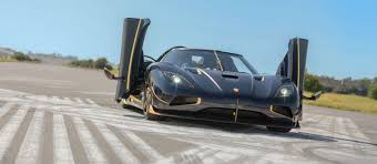 koenigsegg factory koenigsegg unveils gold trimmed diamond filled agera rs the